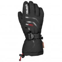 Reusch - Down Spirit R-Tex Junior - Gloves