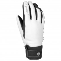 Reusch - Women's Thais - Gloves