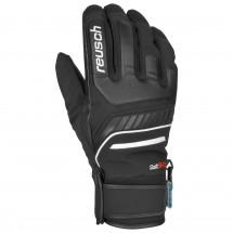Reusch - Thunder R-Tex XT - Handschuhe