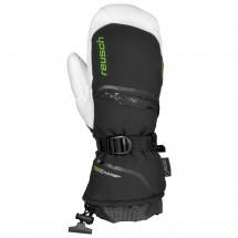 Reusch - Women's Volcano GTX Mitten - Gloves