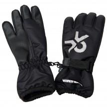 Color Kids - Kid's Savoy Gloves - Gloves