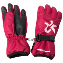 Color Kids - Kid's Savoy Gloves - Gants