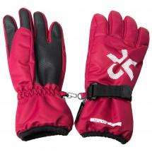 Color Kids - Kid's Savoy Gloves - Käsineet