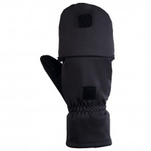 Roeckl - Kadane - Handschuhe
