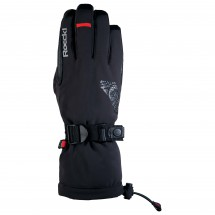 Roeckl - Kehro - Handschoenen