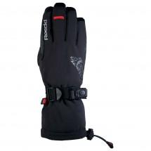 Roeckl - Kehro - Gloves