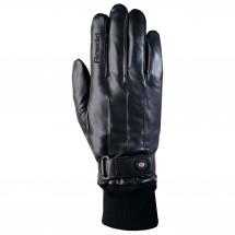 Roeckl - Kirkland - Handschuhe