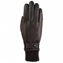 Roeckl - Kirkland - Gloves
