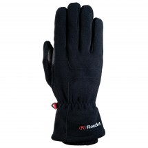 Roeckl - Kodal - Gloves