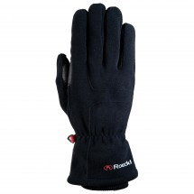 Roeckl - Kodal Junior - Gloves