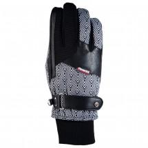 Roeckl - Women's Kuwad - Handschuhe