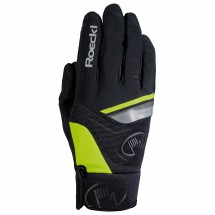 Roeckl - Perroy - Gloves