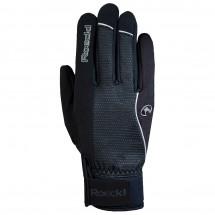 Roeckl - Rabal - Handschoenen
