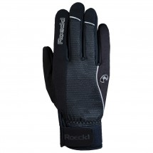 Roeckl - Rabal - Gloves