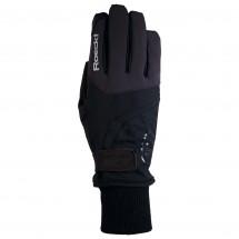 Roeckl - Reggello GTX - Gloves