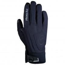 Roeckl - Rola - Gloves