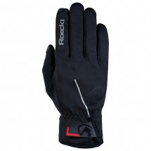 Roeckl - Rona - Gloves