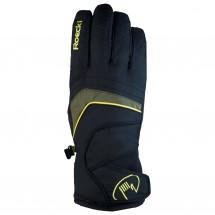 Roeckl - Saltusio - Handschoenen