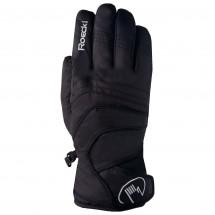 Roeckl - Saltusio - Gloves