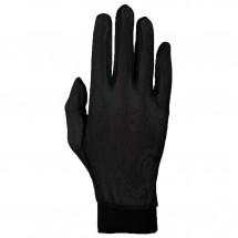 Roeckl - Silk - Gloves