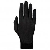 Roeckl - Silk - Gloves