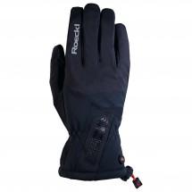 Roeckl - Vilnius - Handschuhe