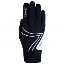 Roeckl - Women's Witney - Gloves