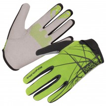 Endura - Kinder Hummvee Handschuh - Handschoenen