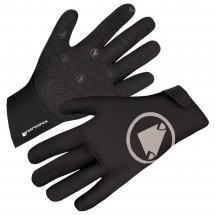 Endura - Kinder Nemo Winterhandschuh - Handschoenen