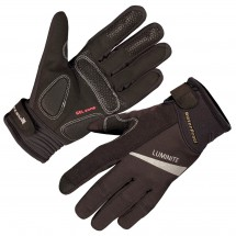 Endura - Women's Luminite Handschuh - Handschuhe