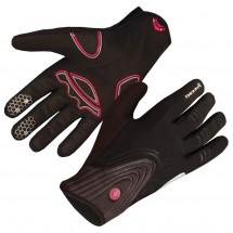 Endura - Women's Windchill Handschuh - Käsineet