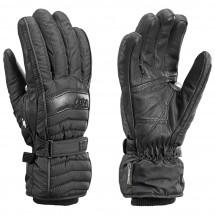 Leki - Corvara S GTX Lady - Handschoenen