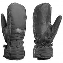 Leki - Corvara S GTX Lady Mitt - Gloves