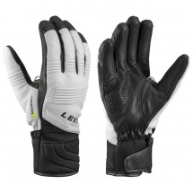 Leki - Elements Platinum S - Handschuhe