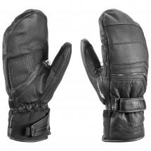 Leki - Fuse S Mitt - Handschoenen