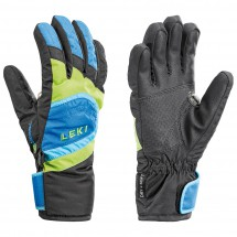 Leki - Kid's Rocket S - Gloves