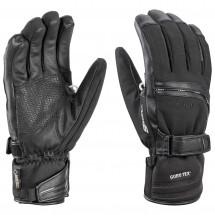Leki - Peak S GTX - Handschoenen