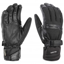 Leki - Peak S GTX - Gloves
