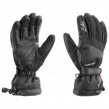 Leki - Scale Lady S - Handschoenen
