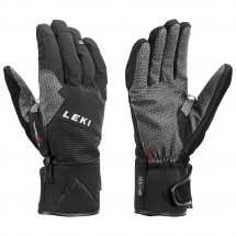 Leki - Tour Evolution V - Handschuhe