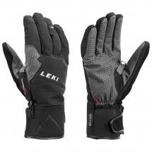 Leki - Tour Evolution V - Gloves