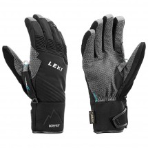 Leki - Tour Pro V GTX - Gants