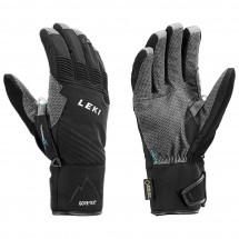 Leki - Tour Pro V GTX - Käsineet