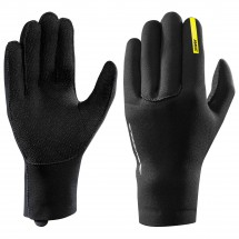 Mavic - Cosmic H20 Glove - Gants