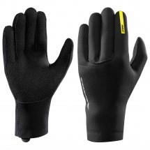 Mavic - Cosmic H20 Glove - Käsineet