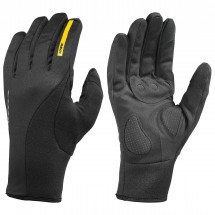Mavic - Cosmic Pro Wind Glove - Gloves