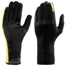 Mavic - Ksyrium Merino Glove - Handschoenen