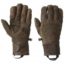 Outdoor Research - Rivet Gloves - Handschuhe
