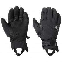 Outdoor Research - Project Gloves - Käsineet