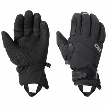 Outdoor Research - Project Gloves - Käsineet